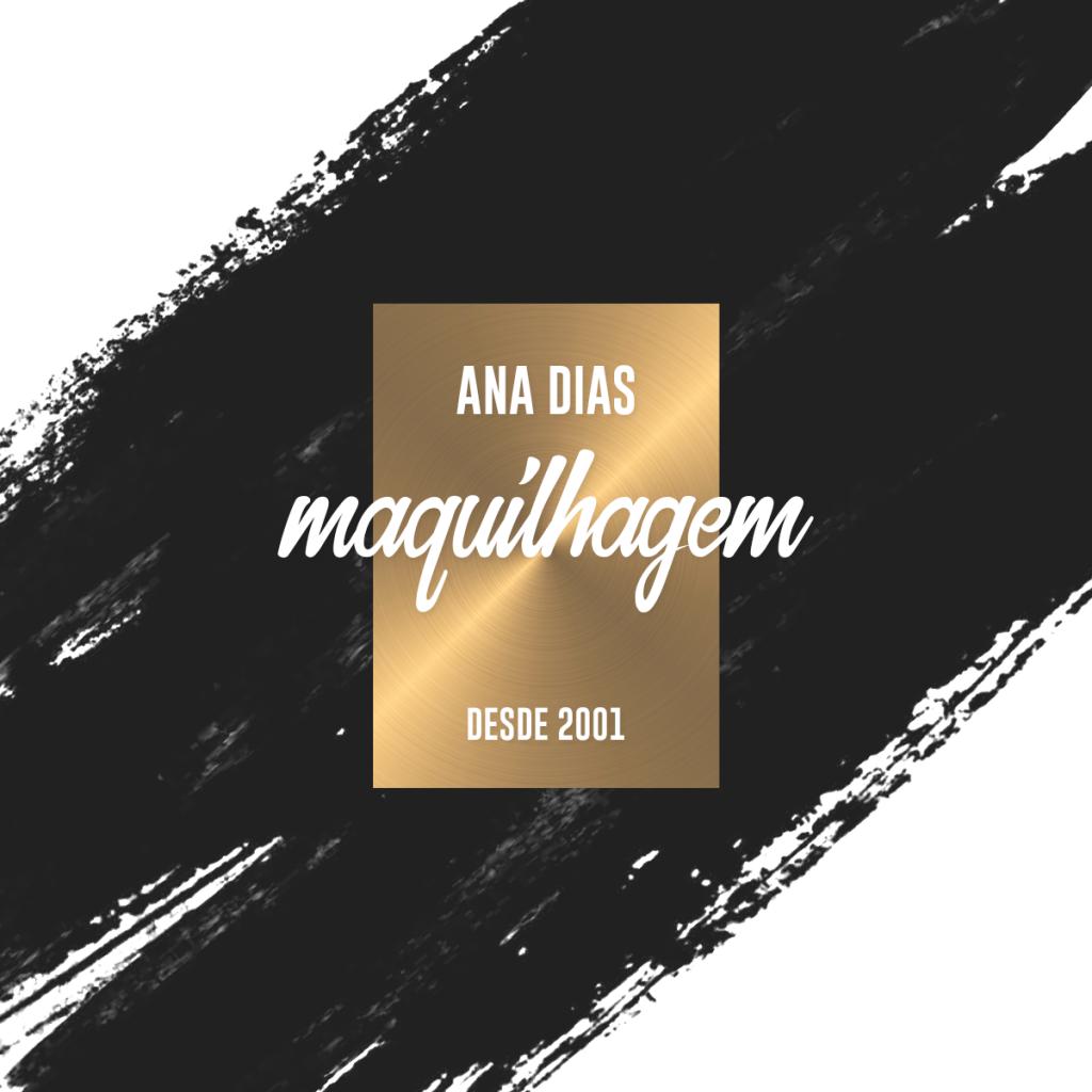 AD MAQUILHAGEM