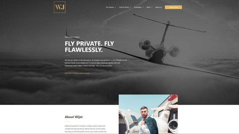 Web Design - Exemplo 2