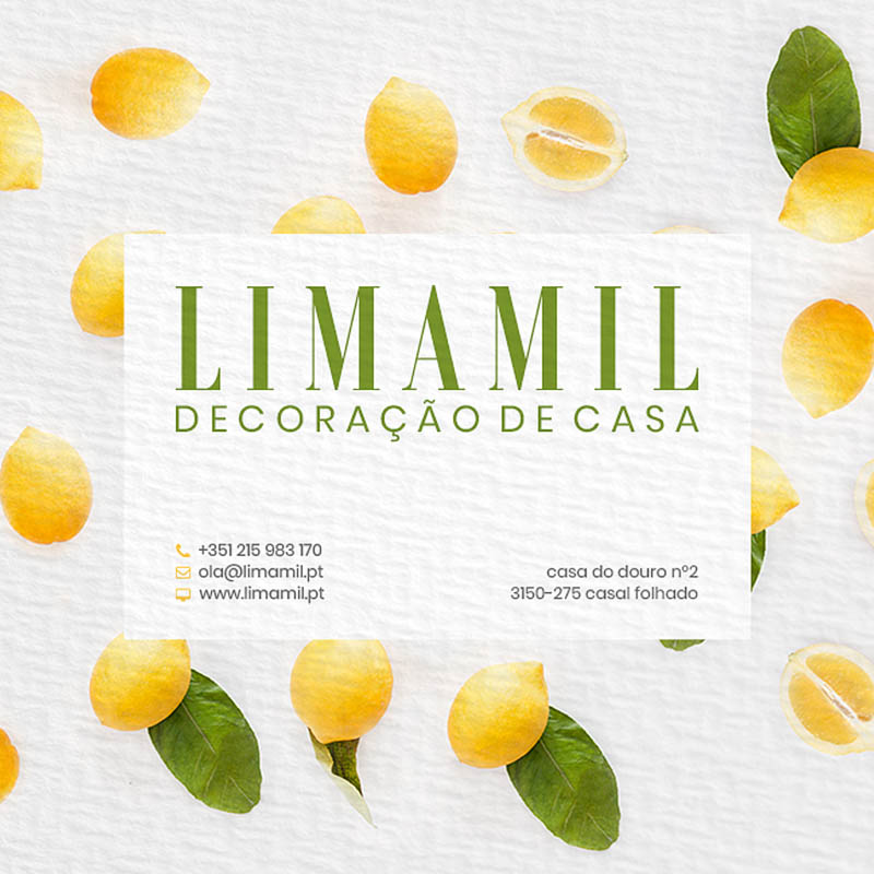 LIMAMIL